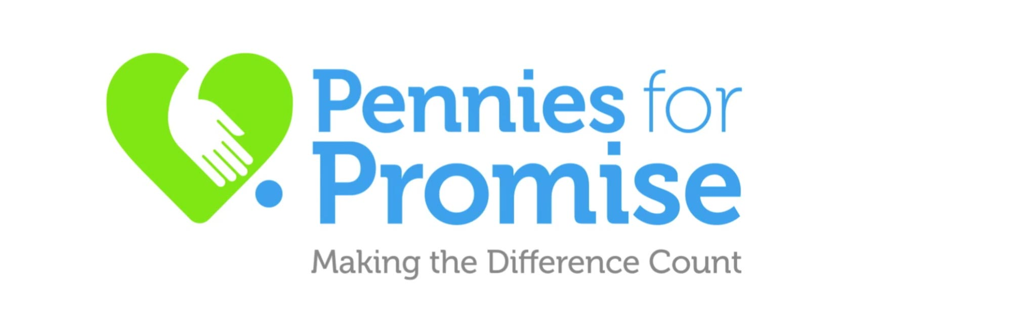 pennies-for-promise.jpg#asset:267